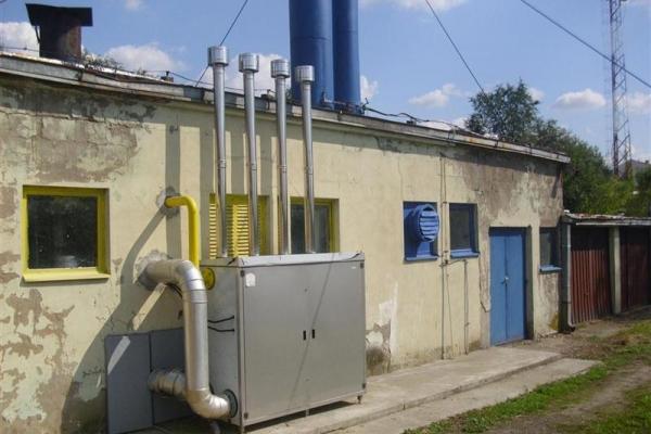 toplotna-energija-13F7D03BE-3865-9F93-58EF-1A45C5E46C1A.jpg