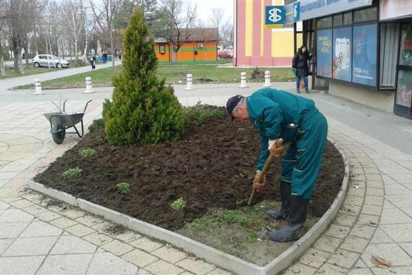 uredjenje-zelenih-povrsina-6B032EF28-C941-507E-09D9-2759F8272364.jpg