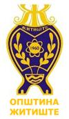 Општина Житиште