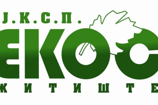 ekos-logo45A1433F-7897-E177-B96C-5ECE92055279.jpg